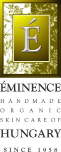 Eminence Logo HR