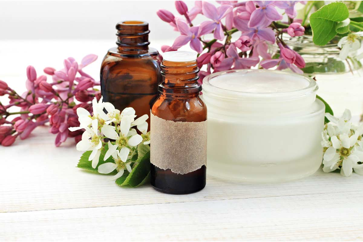 essential-oils-rss
